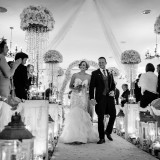 A Winter Wedding at Mottram Hall (c) Lee Brown Photography (56)