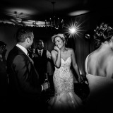 A Winter Wedding at Mottram Hall (c) Lee Brown Photography (98)