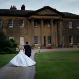 Ally Byrom Wedding-Ash-Ben-826