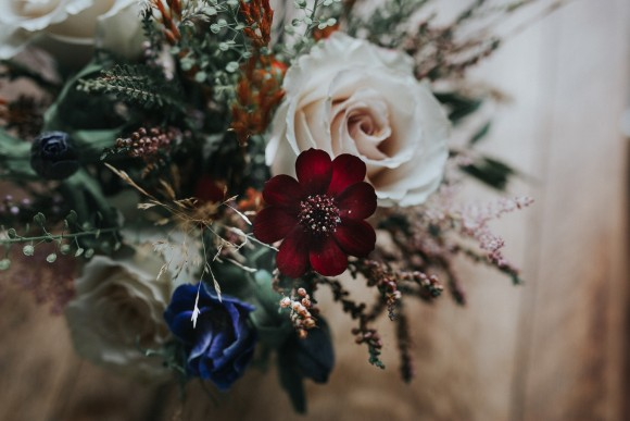 An Intimate Lake District Wedding (c) Jo Greenfield Photography (15)