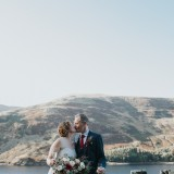 An Intimate Lake District Wedding (c) Jo Greenfield Photography (35)