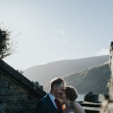 An Intimate Lake District Wedding (c) Jo Greenfield Photography (40)
