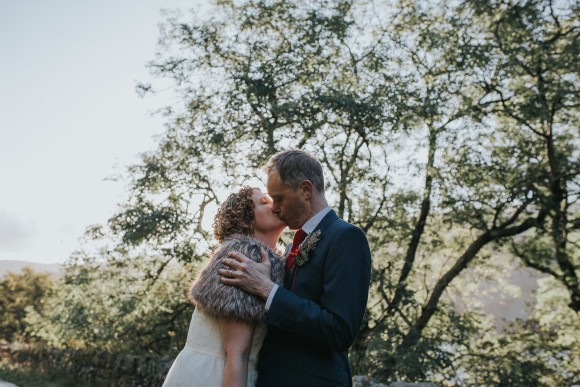 An Intimate Lake District Wedding (c) Jo Greenfield Photography (44)