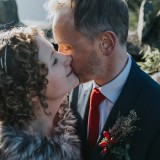 An Intimate Lake District Wedding (c) Jo Greenfield Photography (47)