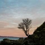 An Isle Of Skye Elopement Wedding - John Barwood Photography (1)