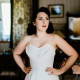 An Isle Of Skye Elopement Wedding - John Barwood Photography (10)