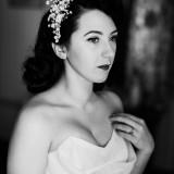 An Isle Of Skye Elopement Wedding - John Barwood Photography (12)