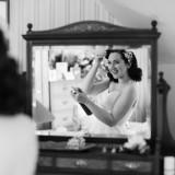 An Isle Of Skye Elopement Wedding - John Barwood Photography (14)