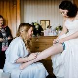 An Isle Of Skye Elopement Wedding - John Barwood Photography (17)