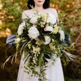 An Isle Of Skye Elopement Wedding - John Barwood Photography (18)