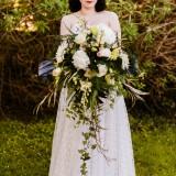 An Isle Of Skye Elopement Wedding - John Barwood Photography (19)