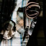 An Isle Of Skye Elopement Wedding - John Barwood Photography (2)