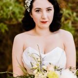 An Isle Of Skye Elopement Wedding - John Barwood Photography (20)