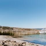 An Isle Of Skye Elopement Wedding - John Barwood Photography (22)