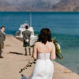 An Isle Of Skye Elopement Wedding - John Barwood Photography (23)