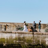 An Isle Of Skye Elopement Wedding - John Barwood Photography (24)
