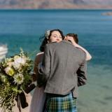 An Isle Of Skye Elopement Wedding - John Barwood Photography (25)