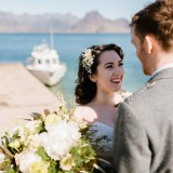 An Isle Of Skye Elopement Wedding - John Barwood Photography (26)