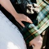 An Isle Of Skye Elopement Wedding - John Barwood Photography (28)