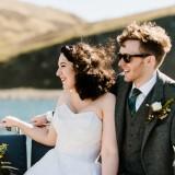 An Isle Of Skye Elopement Wedding - John Barwood Photography (29)