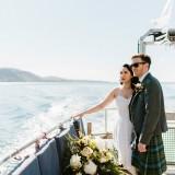 An Isle Of Skye Elopement Wedding - John Barwood Photography (31)