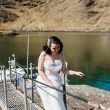 An Isle Of Skye Elopement Wedding - John Barwood Photography (33)
