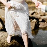 An Isle Of Skye Elopement Wedding - John Barwood Photography (37)