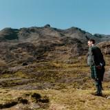 An Isle Of Skye Elopement Wedding - John Barwood Photography (38)