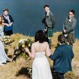 An Isle Of Skye Elopement Wedding - John Barwood Photography (39)