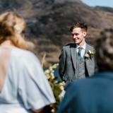 An Isle Of Skye Elopement Wedding - John Barwood Photography (40)