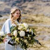 An Isle Of Skye Elopement Wedding - John Barwood Photography (43)