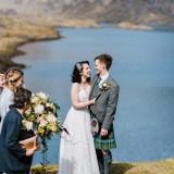 An Isle Of Skye Elopement Wedding - John Barwood Photography (47)