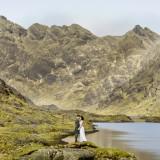 An Isle Of Skye Elopement Wedding - John Barwood Photography (48)