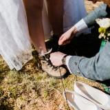 An Isle Of Skye Elopement Wedding - John Barwood Photography (51)