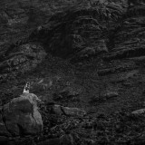 An Isle Of Skye Elopement Wedding - John Barwood Photography (52)