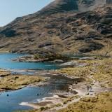 An Isle Of Skye Elopement Wedding - John Barwood Photography (55)