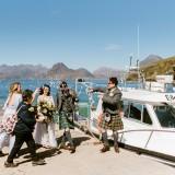 An Isle Of Skye Elopement Wedding - John Barwood Photography (58)