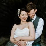 An Isle Of Skye Elopement Wedding - John Barwood Photography (64)