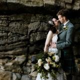 An Isle Of Skye Elopement Wedding - John Barwood Photography (66)