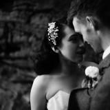 An Isle Of Skye Elopement Wedding - John Barwood Photography (67)