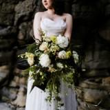 An Isle Of Skye Elopement Wedding - John Barwood Photography (69)