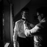 An Isle Of Skye Elopement Wedding - John Barwood Photography (7)
