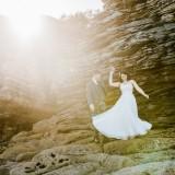 An Isle Of Skye Elopement Wedding - John Barwood Photography (71)