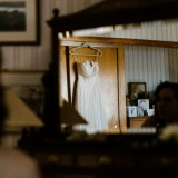 An Isle Of Skye Elopement Wedding - John Barwood Photography (8)
