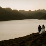 An Isle Of Skye Elopement Wedding - John Barwood Photography (82)