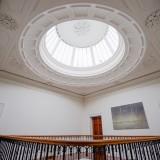Gallery-Rise Hall-2-Ally Byrom