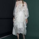 HALFPENNY LONDON - CLIFF DRESS