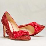 Rachel-Simpson-Bonita-Red-Pair-2-789
