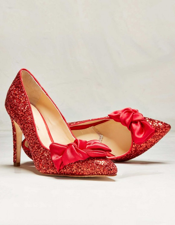Rachel-Simpson-Bonita-Red-Pair-2-789