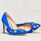 Rachel-Simpson-Valentina-Blue-Pair-781